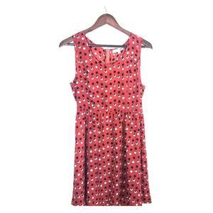 Anthropologie mine dress NEVER WORN